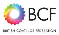 bcf_logo