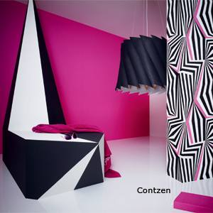 http://www.igiwallcoverings.org/wp-content/uploads/2012/01/A.S.-Creation-Contzen.jpg