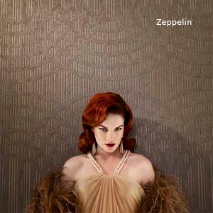 http://www.igiwallcoverings.org/wp-content/uploads/2012/01/ARTE-Zeppelin.jpg