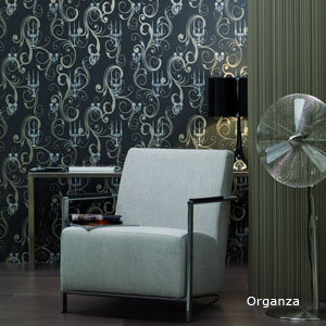 http://www.igiwallcoverings.org/wp-content/uploads/2012/01/BN-International-Organza.jpg