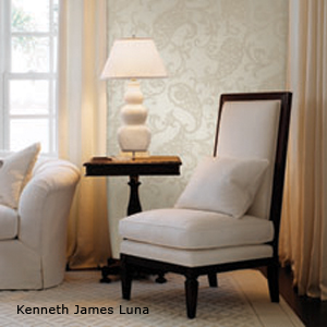 http://www.igiwallcoverings.org/wp-content/uploads/2012/01/Brewster-Home-Fashions-Kenneth-James-Luna.jpg