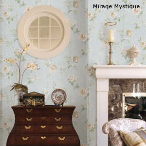 http://www.igiwallcoverings.org/wp-content/uploads/2012/01/Brewster-Home-Fashions-Mirage-Mystique.jpg