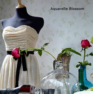 http://www.igiwallcoverings.org/wp-content/uploads/2012/01/Decor-Maison-Aquarelle-Blossom.jpg