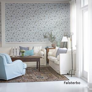 http://www.igiwallcoverings.org/wp-content/uploads/2012/01/Eco-Borastapeter-Falsterbo.jpg