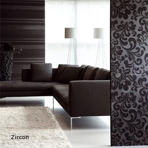 http://www.igiwallcoverings.org/wp-content/uploads/2012/01/Eijffinger-Zircon.jpg