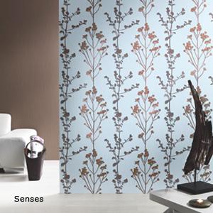 http://www.igiwallcoverings.org/wp-content/uploads/2012/01/Erismann-Senses.jpg