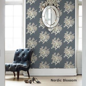 http://www.igiwallcoverings.org/wp-content/uploads/2012/01/Flugger-Nordic-Blossom.jpg