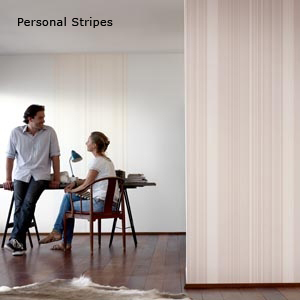 http://www.igiwallcoverings.org/wp-content/uploads/2012/01/Flugger-Personal-Stripes.jpg