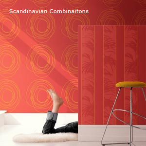 http://www.igiwallcoverings.org/wp-content/uploads/2012/01/Flugger-Scandinavian-Combinations.jpg