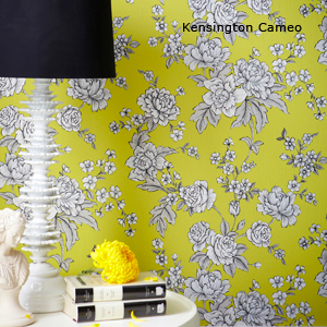 http://www.igiwallcoverings.org/wp-content/uploads/2012/01/Graham-Brown-kensington-cameo.jpg