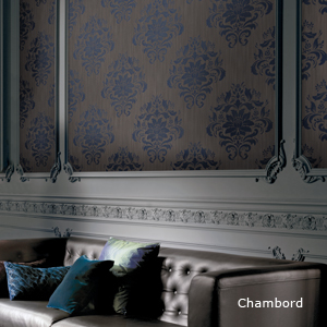 http://www.igiwallcoverings.org/wp-content/uploads/2012/01/Grandeco-Wallfashion-Chambord.jpg