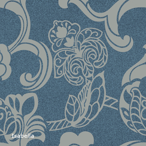 http://www.igiwallcoverings.org/wp-content/uploads/2012/01/Guilin-Wellmax-Wallcovering-Isabella.jpg