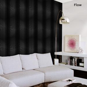 http://www.igiwallcoverings.org/wp-content/uploads/2012/01/Limonta-Flow.jpg