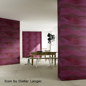 http://www.igiwallcoverings.org/wp-content/uploads/2012/01/Marburger-Tapetenfabrik-Icon-by-Dieter-Langer.jpg