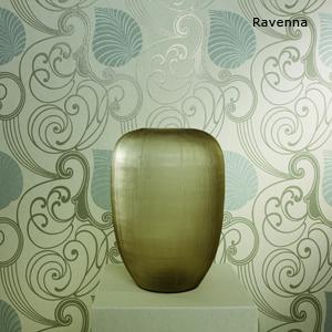 http://www.igiwallcoverings.org/wp-content/uploads/2012/01/Marburger-Tapetenfabrik-Ravenna.jpg