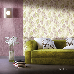 http://www.igiwallcoverings.org/wp-content/uploads/2012/01/Parato-Natura.jpg