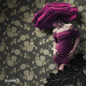http://www.igiwallcoverings.org/wp-content/uploads/2012/01/Parato-Nobile-2.jpg