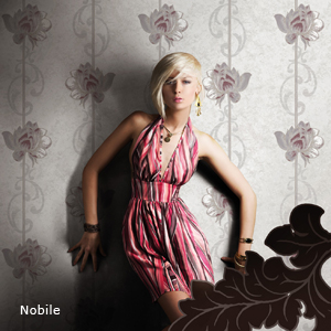 http://www.igiwallcoverings.org/wp-content/uploads/2012/01/Parato-Nobile.jpg