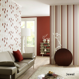http://www.igiwallcoverings.org/wp-content/uploads/2012/01/Pichhardt-+-Siebert-International-Jewel.jpg