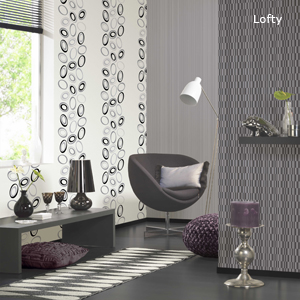 http://www.igiwallcoverings.org/wp-content/uploads/2012/01/Pichhardt-+-Siebert-International-Lofty.jpg