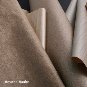 http://www.igiwallcoverings.org/wp-content/uploads/2012/01/Roysons-Beyond-Basics.jpg