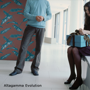 http://www.igiwallcoverings.org/wp-content/uploads/2012/01/SIRPI-Altagamma-Evolution.jpg
