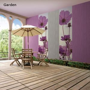 http://www.igiwallcoverings.org/wp-content/uploads/2012/01/SIRPI-Garden.jpg