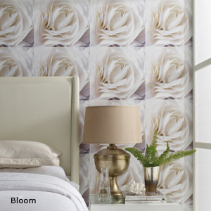 http://www.igiwallcoverings.org/wp-content/uploads/2012/01/York-Wallcoverings-Bloom.jpg