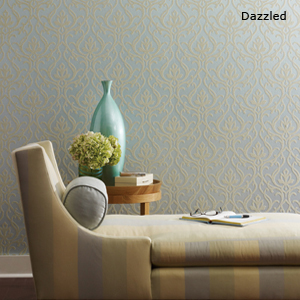 http://www.igiwallcoverings.org/wp-content/uploads/2012/01/York-Wallcoverings-Dazzled.jpg