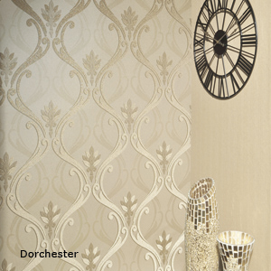 http://www.igiwallcoverings.org/wp-content/uploads/2012/02/Holden-Decor-Dorchester.jpg