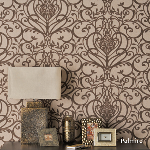 http://www.igiwallcoverings.org/wp-content/uploads/2012/02/Holden-Decor-Palmiro.jpg