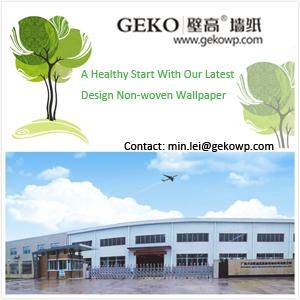 http://www.igiwallcoverings.org/wp-content/uploads/2014/07/GEKO1.jpg