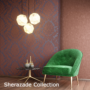 http://www.igiwallcoverings.org/wp-content/uploads/2017/04/sherazade-decoprint-collection.jpg