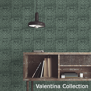 http://www.igiwallcoverings.org/wp-content/uploads/2017/04/valentina-decoprint-collection.jpg