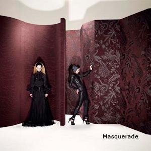 https://www.igiwallcoverings.org/wp-content/uploads/2012/01/ARTE-Masquerade.jpg