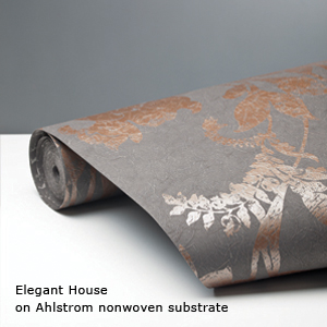 https://www.igiwallcoverings.org/wp-content/uploads/2012/01/Ahlstrom-Elegant-House-on-Ahlstrom-nonwoven-substrate.jpg
