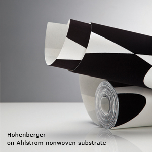 https://www.igiwallcoverings.org/wp-content/uploads/2012/01/Ahlstrom-Hohenberger-on-Ahlstrom-nonwoven-substrate.jpg