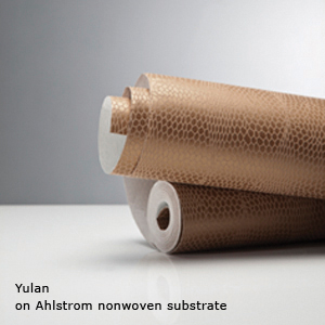 https://www.igiwallcoverings.org/wp-content/uploads/2012/01/Ahlstron-Yulan-on-Ahlstrom-nonwoven-substrate.jpg