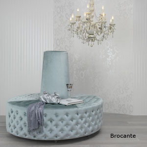 https://www.igiwallcoverings.org/wp-content/uploads/2012/01/BN-International-Brocante.jpg