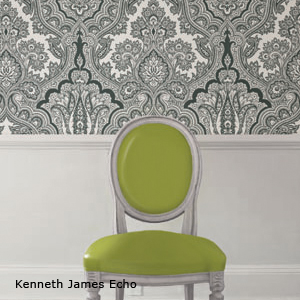 https://www.igiwallcoverings.org/wp-content/uploads/2012/01/Brewster-Home-Fashions-Kenneth-James-Echo.jpg