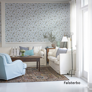 https://www.igiwallcoverings.org/wp-content/uploads/2012/01/Eco-Borastapeter-Falsterbo.jpg