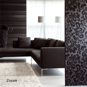 https://www.igiwallcoverings.org/wp-content/uploads/2012/01/Eijffinger-Zircon.jpg