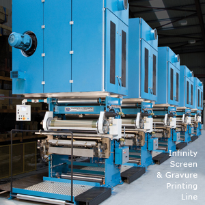 https://www.igiwallcoverings.org/wp-content/uploads/2012/01/Emerson-Renwick-Infinity-Screen-Gravure-Printing-Line.jpg