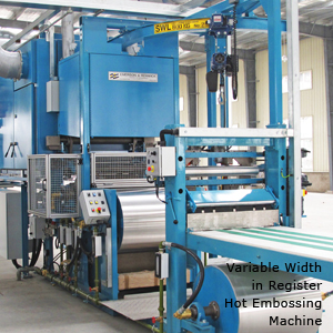 https://www.igiwallcoverings.org/wp-content/uploads/2012/01/Emerson-Renwick-Variable-Width-in-Register-Hot-Embossing-Machine.jpg