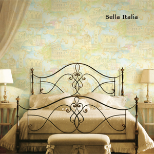 https://www.igiwallcoverings.org/wp-content/uploads/2012/01/Emiliana-Parati-Bella-Italia.jpg