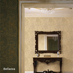https://www.igiwallcoverings.org/wp-content/uploads/2012/01/Emiliana-Parati-Bellezza.jpg