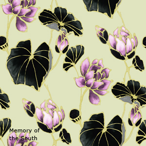 https://www.igiwallcoverings.org/wp-content/uploads/2012/01/Guilin-Wellmax-Wallcovering-Memory-of-the-south.jpg