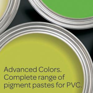 https://www.igiwallcoverings.org/wp-content/uploads/2012/01/ISL-Advanced-Colors.jpg