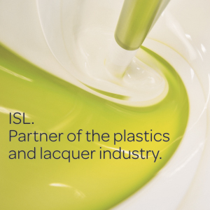 https://www.igiwallcoverings.org/wp-content/uploads/2012/01/ISL-Partner-of-the-plastics-and-lacquer-industry.jpg