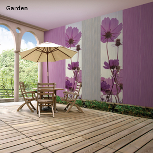 https://www.igiwallcoverings.org/wp-content/uploads/2012/01/SIRPI-Garden.jpg